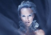 化妆师职业道德与基础